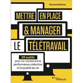 manager_teletravail